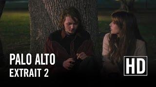 Nonton Palo Alto   Extrait 2 Film Subtitle Indonesia Streaming Movie Download