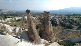 Urgup Turkey  City pictures : Cappadocia - Ürgüp (Prokopi)