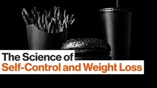 Diet Science: Techniques to Boost Your Willpower and Self-Control | Sylvia Tara full download video download mp3 download music download