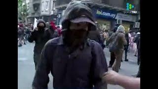 Imagen video 9