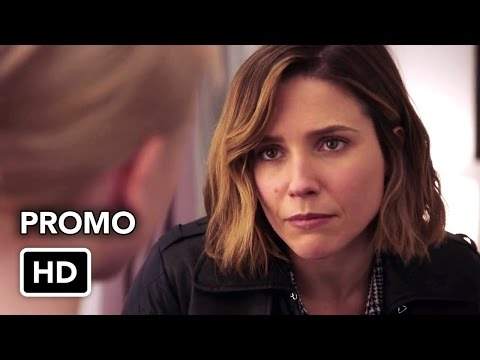 Chicago P.D. Season 4 (Promo 'Their City')