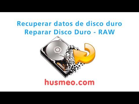 Video Reparar Disco Duro   Recuperar datos   RAW   Repai Drive   Recover Files / husmeo download in MP3, 3GP, MP4, WEBM, AVI, FLV January 2017