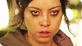 Nonton INGRID GOES WEST Red Band Trailer (2017) Aubrey Plaza Comedy Movie Film Subtitle Indonesia Streaming Movie Download