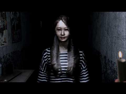 AKAI NOROI Release Date Reveal Trailer de AKAI NOROI