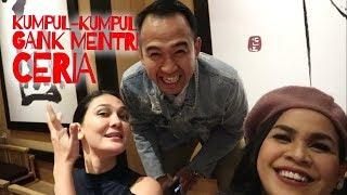Video Kumpul-kumpul Gank Mentri Ceria MP3, 3GP, MP4, WEBM, AVI, FLV Mei 2019