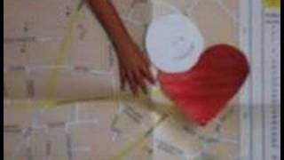 Loveology - Regina Spektor (home made video)
