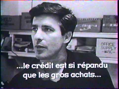 Cinéma Cinémas - Cassavetes  Hollywood 65 - 1986