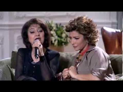 Soula 3 With Samy Clark - Pascal Sakr - Doura Bandali - Rene Bandali - Marwan Adham Part 1