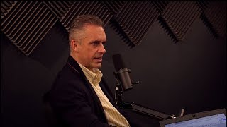 Video Jordan Peterson on Why People Are So Unhappy MP3, 3GP, MP4, WEBM, AVI, FLV September 2019