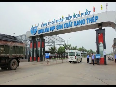 Doanh nghiệp Việt Nam đạt Thương hiệu quốc gia - Tăng sức cạnh tranh trong hội nhập