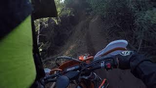 Nonton Ridge Runners Ride 2018 Ktm 350exc F Film Subtitle Indonesia Streaming Movie Download