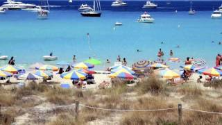 Formentera Spain  City pictures : Formentera - Balearic Islands - Spain