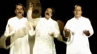 Download Lagu Oriya Song _ Bande Utkala Janani Mp3