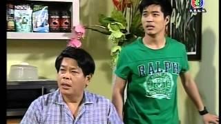 Maha Chon The Series Episode 55 - Thai Drama
