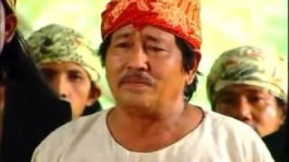 Video Jaka Tingkir - Cicih Sunda Full Movies MP3, 3GP, MP4, WEBM, AVI, FLV Juni 2018