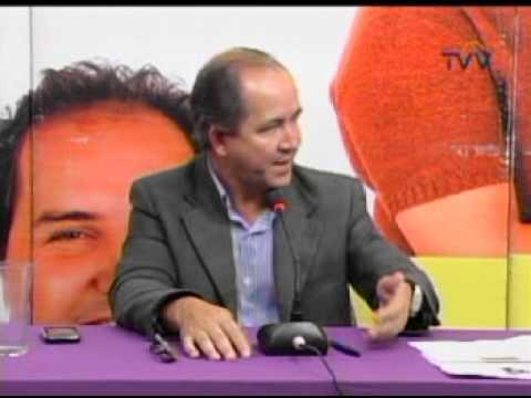 Debate dos Fatos na TVV ed.36 -- 18/11/2011 (5/5)