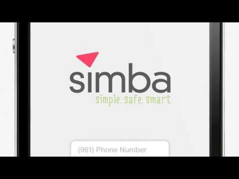 Video of Simba Fransabank