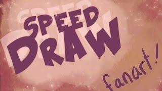 Video SPEED DRAW : Moana download in MP3, 3GP, MP4, WEBM, AVI, FLV Februari 2017
