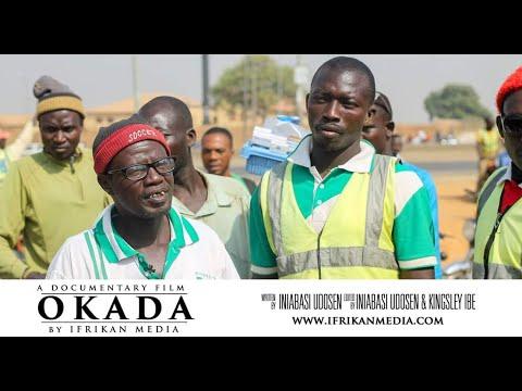 Okada: The Documentary Film
