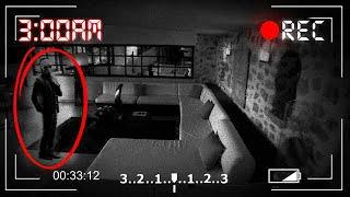 Video SOMEONE BROKE INTO MY HOUSE!!!🕵️💰 *CAUGHT ON CAMERA* MP3, 3GP, MP4, WEBM, AVI, FLV Maret 2019