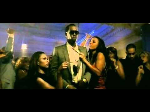 Puff Daddy feat. Nicole Scherzinger – Come To Me