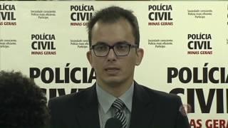Jornal da Alterosa - 21/07/2017