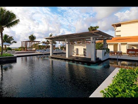 #PAXORAMA: UNICO 20˚87˚ Hotel Riviera Maya