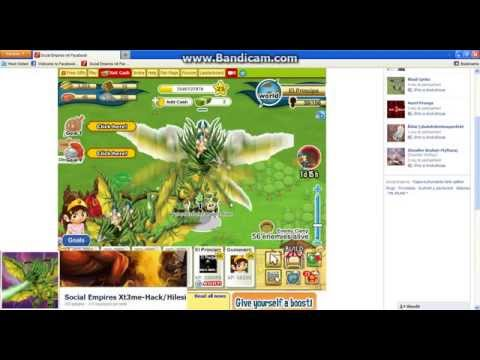 social empires forest extreme dragon hack new 2012 hd 21