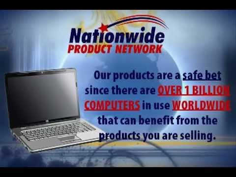 Make Money Selling Software At Home