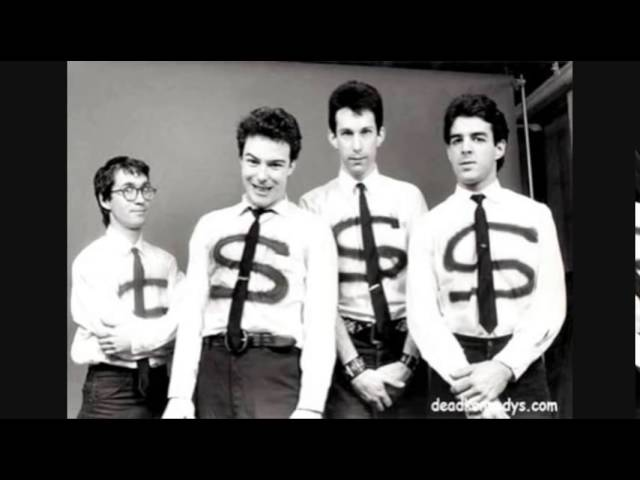 Kw22-the-dead-kennedys