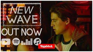 Lil' Kleine & Ronnie Flex - Zeg Dat Niet (prod. Jack Chiraq) - #NewWave is nu uit! - YouTube