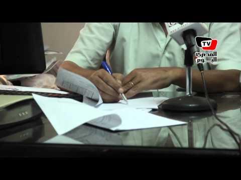 الاتحاد المصري لحقوق الإنسان يشرح كيفية تبديل ورقة الإجابة في قضية «مريم»