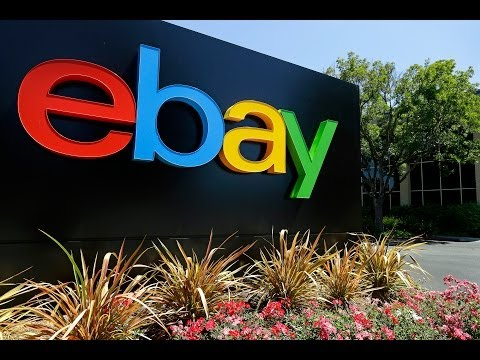 Selling on eBay: Creating an eBay Seller Account in 2014 The ULTIMATE Tips and Tricks