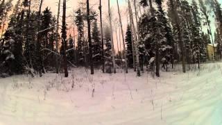 8. 2006 arctic cat 440 lx