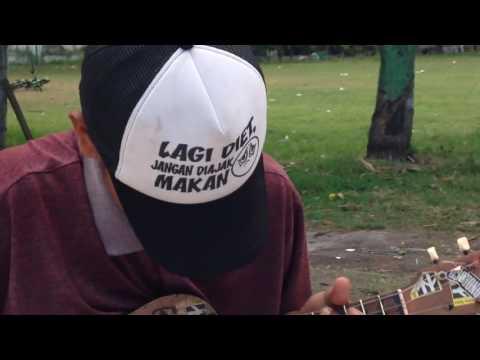 Video Kentrung cerita anak jalanan download in MP3, 3GP, MP4, WEBM, AVI, FLV February 2017