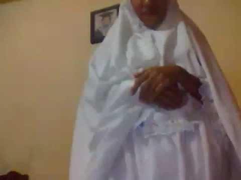Webcam tiara download