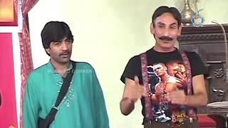 Video Best Of Sajan Abbas and Tariq Teddy New Pakistani Stage Drama Full Comedy Funny Clip MP3, 3GP, MP4, WEBM, AVI, FLV Oktober 2018