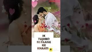 Nonton Love pea likhi Film Subtitle Indonesia Streaming Movie Download