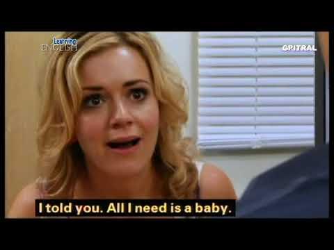 Coronation Street 13 subtitles