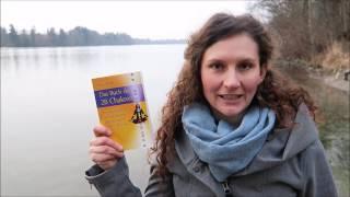 Buchempfehlung - Das Buch der 28 Chakren