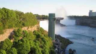 Video Canada Border Crossing from USA on foot MP3, 3GP, MP4, WEBM, AVI, FLV Juli 2018