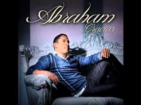 Abraham Velazquez - Gracias