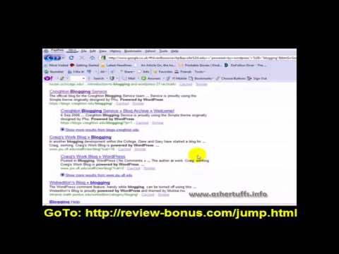 Get Edu And Gov Backlinks Quickly & Free, edu backlink service, how to get edu backlinks