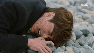 Video [I Am Not a Robot]로봇이 아니야ep.25,26Seung-ho becomes poisoned by the re-onset of human allergy MP3, 3GP, MP4, WEBM, AVI, FLV April 2018