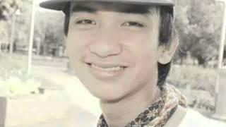 Video Selamat Jalan Alm.Deny Ismar Maudi (INOT 545/TOT) MP3, 3GP, MP4, WEBM, AVI, FLV Oktober 2017