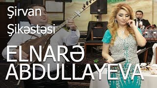 Download Lagu Elnare Abdullayeva Mirelem Mirelemov Sirvan Sikestesi 2017 Mp3