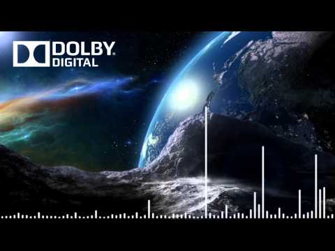 download electro amp house dance mix bass boost dolby