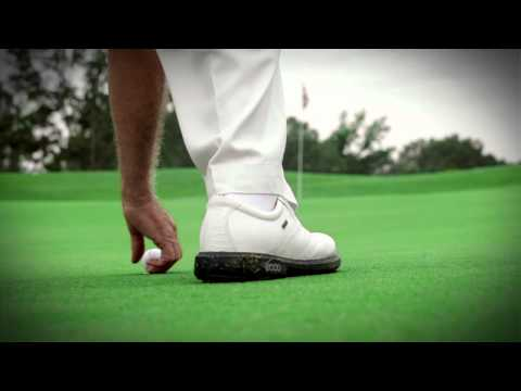 """So You Think You Can't Putt?"" 60 sec Promotional Spot"