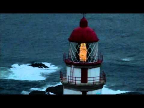 Wonderful Lighthouses