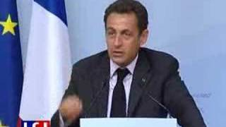 """Video Sarkozy : To be or Not to be """"IVRE"""" (DRUNK) MP3, 3GP, MP4, WEBM, AVI, FLV September 2017"""
